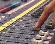 il service audio