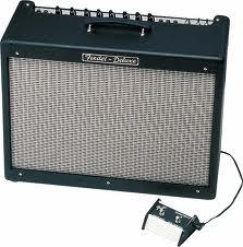 microfoni per amplificatori e strumenti acustici