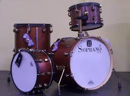 soprano pro jazz