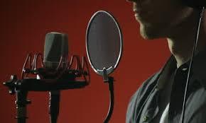 microfoni per voce e strumenti